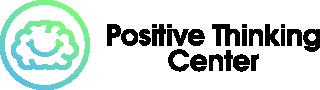 Positive Thinking Center